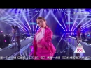 [Perfomance] 180623 PRODUCE 101 China: Dance Solo Perfomances @ Xuanyi Meiqi