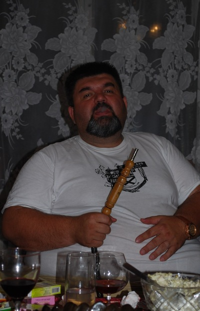 Руслан Рогов, 4 сентября 1986, Полтава, id75109494