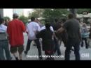 Immigration - Black On White Crime Compilation