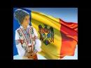 Moldova noastră i colț de Rai măi official video presentation