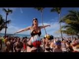 Bodyrox - Yeah Yeah (Chocolate Puma Remix) Music Video