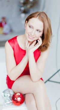 Наталья Броницкая