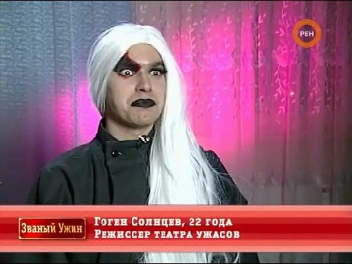 Голые знаменитости Шарлиз Терон голая  видео и фото