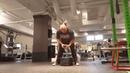 Rolling Thunder 1x3 103kg