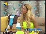 Her Sey Daxil Uzeyir Mehdizade Selim Abbasov 12 09 2014