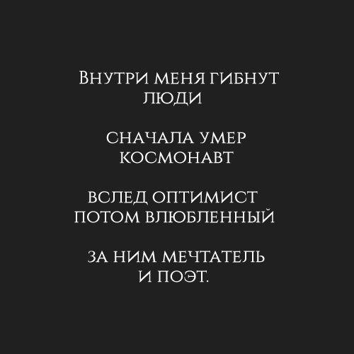 https://pp.userapi.com/c7008/v7008630/7e465/y4sXXJudH58.jpg