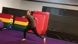 JOINING ALL MOVEMENT - JAM GYM on Instagram @TrvrLogan training at @JAMovement! Joining All Movement (JAM) is a 10,000 sq ft facility in Los Ange...