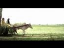 LondonMoney_Aujla_Feat._Nesdi_JonesYo_Yo_Honey_SinghLatest_Punjabi_Song.mp4