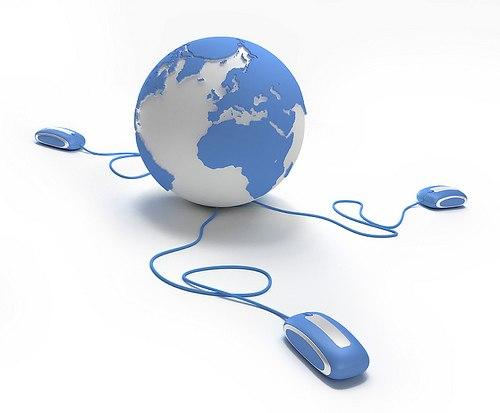Безопасный заработок в интернете