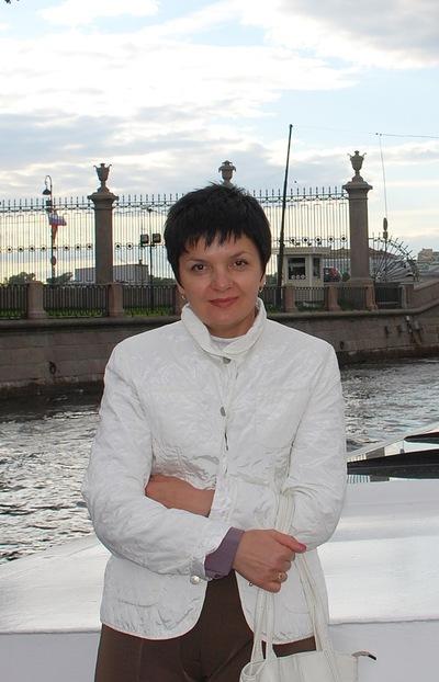 Ольга Дювина, 22 марта , Казань, id190882487