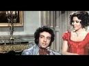 Ругантино (Rugantino) - с Адриано Челентано и Клаудией Мори. 1973