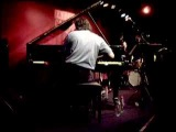 Giant Steps - Joey Calderazzo, H