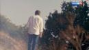 Судьба человека с Борисом Корчевниковым. Эфир от 19.04.2019. Карен Аванесян