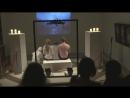 21 Перфоманс канибализма Эсхатология Латвия