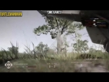 Gaming Funny Moments Pt_12 (Battlefield 1, Grand Theft Auto 5, Nier Automata)