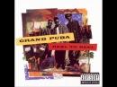 Grand Puba - Lickshot (lyrics in description)