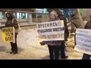 протест воронеж против_путина По Вторникам