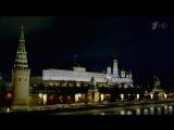 Новогоднее обращение президента Российской Федерации  В.В.Путина 2018