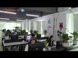 SZ DJS Electronic Co., Ltd. (1)