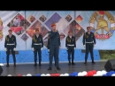 ВГ Экипаж - Герои спорта