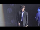 [FANCAM] 150719 The EXO'luXion in Beijing: D-2 @ EXO's Kai - Machine