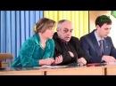 О Кравченко про жахливу репутацію Шелл і Шеврон у світі Green Video