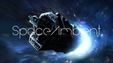 Astronaut Ape - Take Off