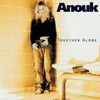 Anouk альбом Together Alone