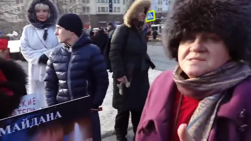 В Германии баб не хватает и мигранты насилуют собак Инфа 100% и эксперты авторитетные
