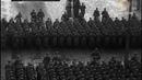 История военных парадов на Красной площади [1 серия] (2012) - Документальный, история, хроника