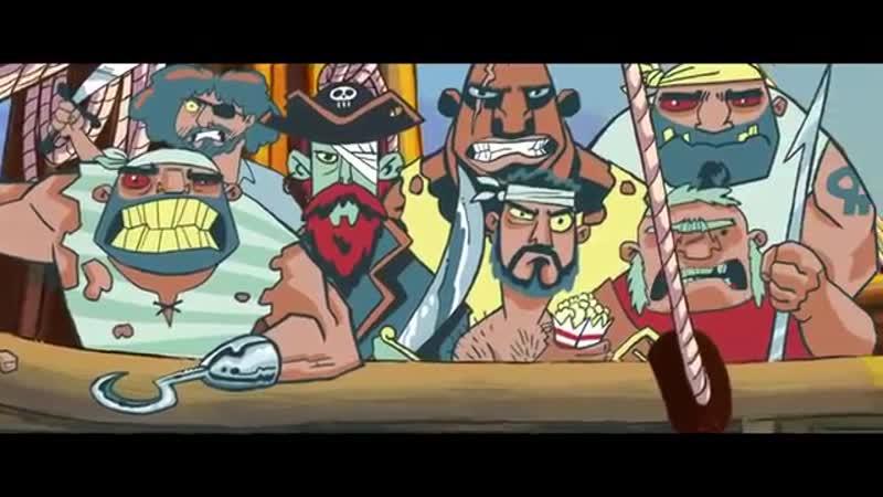 Thal_A_Todav_A_Te_Quiero_Official_Video_Ft_De_La_Ghetto