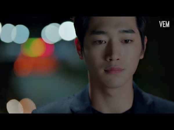 [MV] DMEANOR(디미너) - Why Do We (Are You Human OST Part 8) 너도 인간이니 OST Part 8