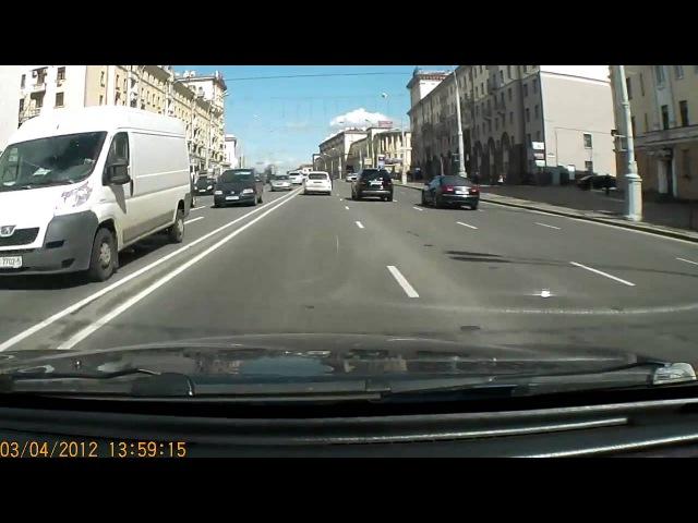 SUBINI DVR-HD 206 * www.my-videoregistrator.ru