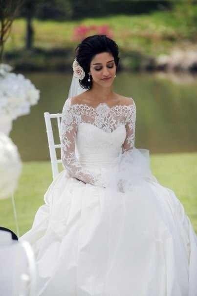 11 Лет Девочка Платье Для Дагестанской Свадьбы 16