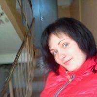 Алена Бобырь, 25 февраля , Константиновка, id193684020