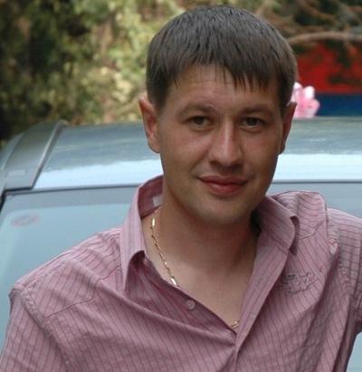 Алексей Чупеев, 11 ноября , Пермь, id125323251