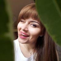 Елена Лопатко
