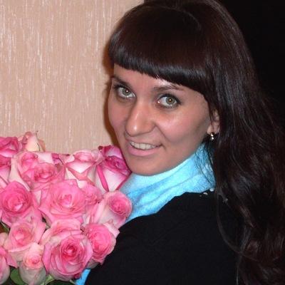 Алия Саетгареева, 17 января , Коломна, id58543934
