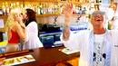 Wir sind fürs Partylife geborn - Ina Colada Don Francis (offizielles Video)