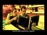«Одна минута до полуночи» (2004): Фильм (русский язык) / Официальная страница http://vk.com/kinopoisk