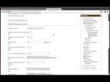Moodle 2014 2x. Способы записи пользователей (студентов) на курс