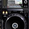 АРЕНДА____DJ Оборудование____ Продажа!!!!
