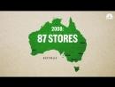 Why Starbucks Failed In Australia