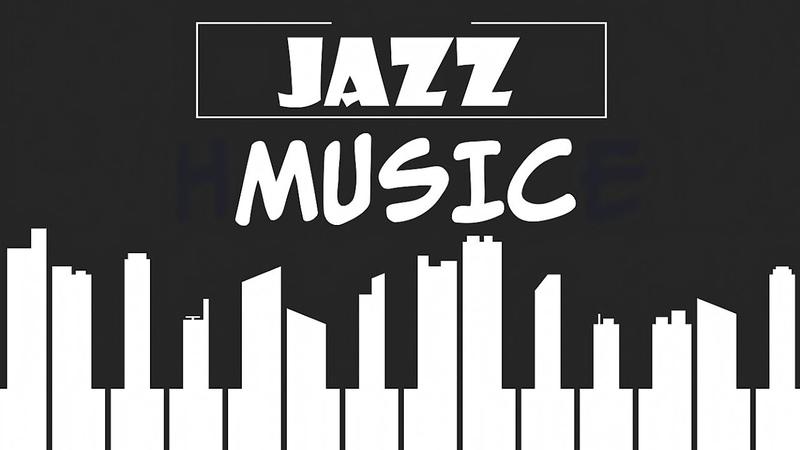 🔴 Lounge Jazz Radio - Relaxing Jazz Music - Music For Work Study - Live Stream 24/7