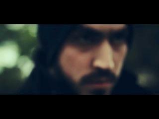 Μόνιμος Κάτοικος feat.Ειρήνη Σταματάκη- Η φωνή [Official Video]