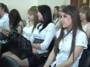30 мая 2014 Новости Рен ТВ Армавир