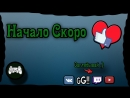 Прохождение Serious Sam 3 BFE (Максимальная Сложность) 3