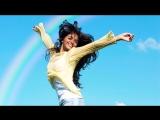 Русский Сборник 2 - Alexander Pierce Remix Italo Disco Generation.mp4