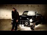 ESPN 2013 NFL Draft Opener ft. Russell Wilson & 50 Cent