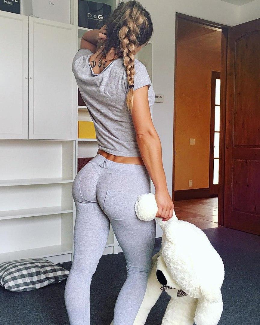 Young moldova girl fucked hard